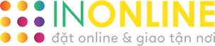 inonlinelogoweb 1 1