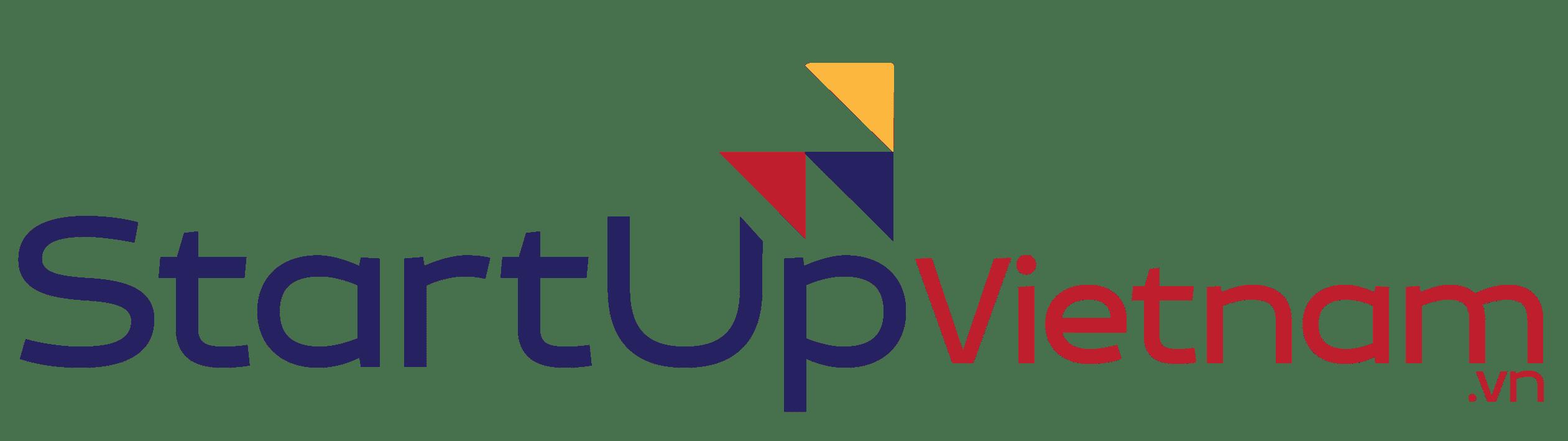 StartupVietnam.vn